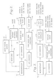 patent us6412483 oxygen blending in a piston ventilator google