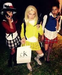 Cher Dionne Clueless Halloween Costume 14 Halloween Ideasss Images Clueless Halloween