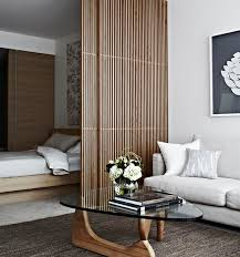 16 best interior room dividers images on pinterest partition