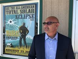 Oregon platinum executive travel images Oregon 39 s prime eclipse zone braces for the agony and the ecstasy jpg