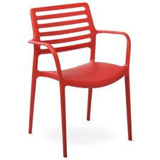 All Modern Outdoor Furniture by Best 25 Modern Outdoor Folding Chairs Ideas On Pinterest