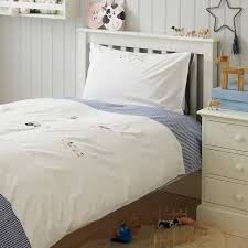 farmyard bed linen children u0027s bed linen the white company uk
