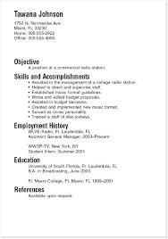 college graduate resume exles sle college freshman resume misanmartindelosandes