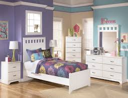 lulu youth bedroom set from b102 52 51 82 coleman furniture