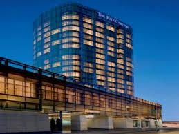 Ritz Carlton by Best Price On The Ritz Carlton Financial Street Hotel In Beijing
