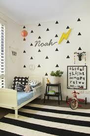 351 best bedroom toddler boy images on pinterest kidsroom noah s graphic modern abode kids room tour baby boy