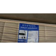 secondhand hotel furniture beds ex hotel hypnos beds singles