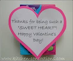 engaging valentine u0027s day friendship quotes in spanish valentines