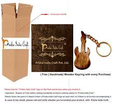 buy art street pure copper jug handmade indian copper utensils