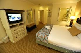 two bedroom suites in key west two bedroom suite key west mantiques info