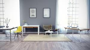Wohnzimmerm El Furniert Individuelle Möbel Online Kaufen Bei Mycs