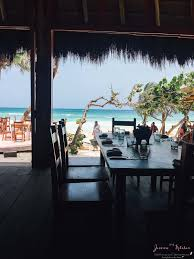 what to eat in tulum mexico a mini city guide jessica in