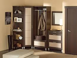 Wardrobe For Bedroom Bedroom Wardrobe With Dressing Table Wood Wardrobes For Bedrooms