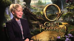 michelle williams oz the great and powerful wallpapers oz the great and powerful 2013 exclusive michelle williams hd