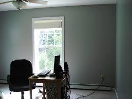 Modren Home Office Paint Colors Painting Color Ideas  On - Home office paint ideas