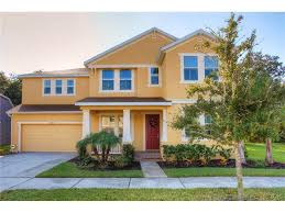 5 bedroom homes rocky creek estates ta florida 5 bedroom homes sold fsbo