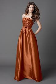 prom style wedding dress wtoo bridesmaid dresses style 874 874 202 00 wedding