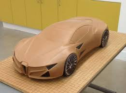 35 best car modeling images on pinterest automotive design car