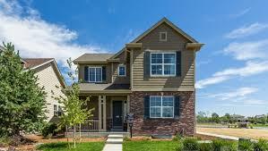Multi Family Home Designs Multifamily Glamorous Single Family Home Designs Home Design Ideas