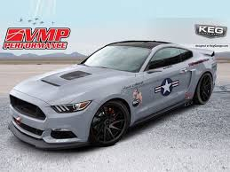 cool ford mustangs ridiculously cool ford mustangs are coming to sema