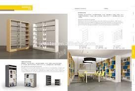 Bookshelf Price Malaysia Bookshelf Wooden Library Bookshelf For Magazine Steel