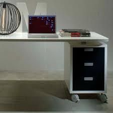 caisson m騁allique bureau caisson de bureau en métal tous les fabricants de l architecture