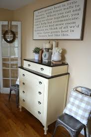 best antique dressers ideas all home ideas and decor and vintage