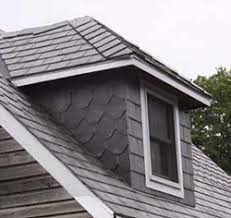 What Is A Dormer Extension Long Island Home Extensions U0026 Additions Contactor