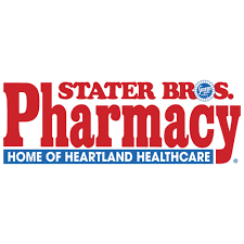 stater brothers thanksgiving hours super rx pharmacy 27 photos drugstores 14168 us highway 395