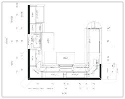 free kitchen cabinet layout software kitchen cabinet floor plans kitchen cabinet layout kitchen cabinet