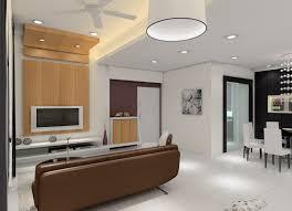 home interior design company awesome home interior design company in malaysia 2 living room