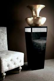 Contemporary Pedestals Contemporary Pedestal All Architecture And Design Manufacturers