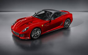 cars that look like corvettes jalopnik reveals the 2013 corvette design nissan forum