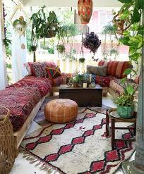 small outdoor spaces bringing big summer style to a small outdoor space books for