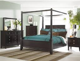 Modern Furniture Stores Orange County by Furniture Outlet Wyckes Furniture Orange County Wickes Furniture