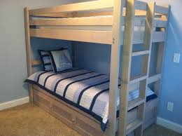 Prices Of Bunk Beds Bunk Beds Nightstands Trundles