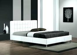 chambre adulte compl鑼e pas cher chambre design adulte chambre adulte design blanc et gris laquac