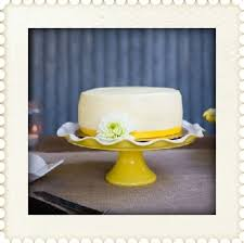 18 best wedding cakes images on pinterest apple pies apples and