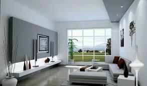 contemporary living room decorating ideas u0026 design hgtv with