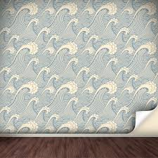 removable wallpaper for apartments flashmobile info