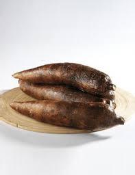 cuisiner manioc prix recettes et conservation grand frais