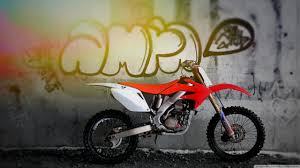 motocross bikes wallpapers dirtbike hd desktop wallpaper widescreen high definition