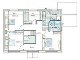 Floor Plan Maker Online Flooring Layout Software First Floor Floor Plan With Walls With