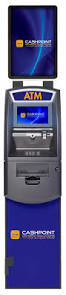 atm machines for sale cashpoint payment solutions