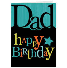 Halloween Birthday Ecards Dad Birthday Card U2013 Gangcraft Net