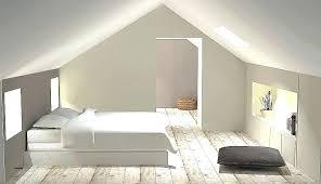 chambre des copropri騁aires amenagement grenier idace amacnagement salon salle a manger idee