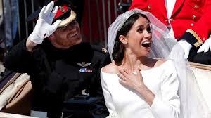 Royal Wedding Meme - royal wedding of prince harry and meghan markel know your meme