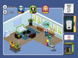 Design My Home Game Free Free Interior Design Game For You Have Fun Nurvata Interior