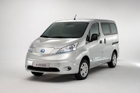 nissan nv200 specs 2015 nissan e nv200 technical specifications and data engine