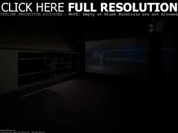 home theater wall decor wall decoration ideas